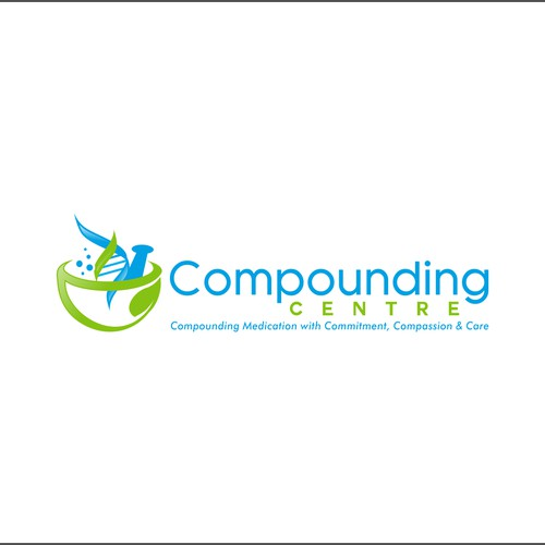 Compounding Centre