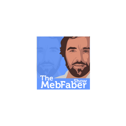 Logo for The Mebfaber Show