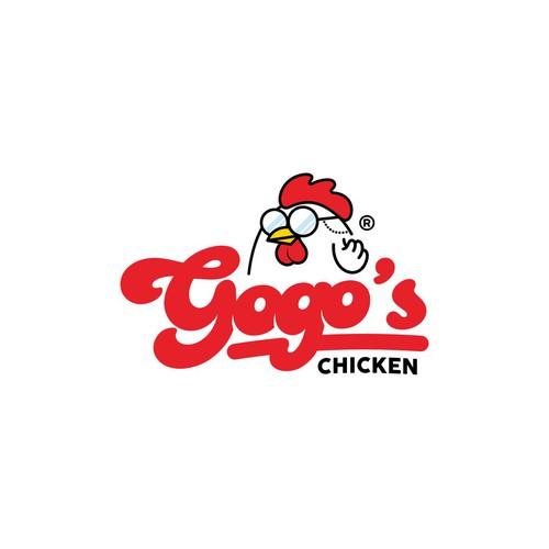 Gogo's Chicken