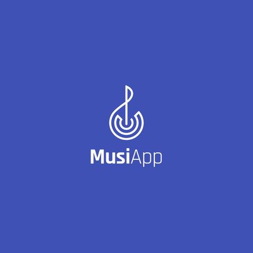 MusiApp
