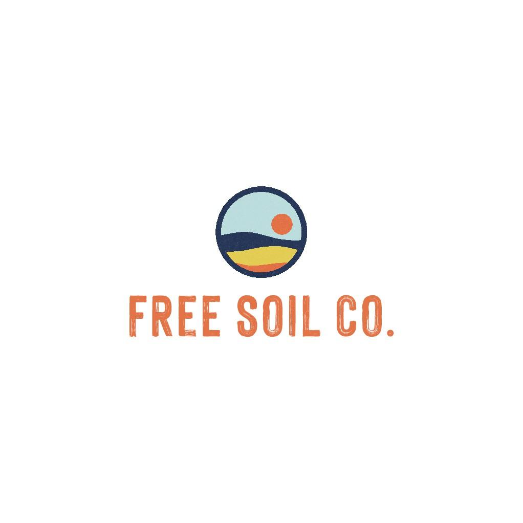 Free Soil Attire