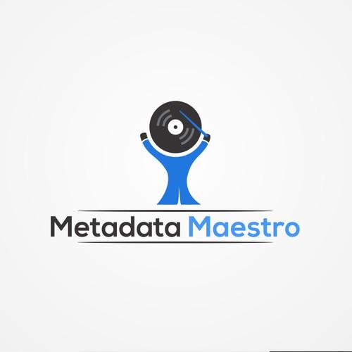 Metadata Maestro