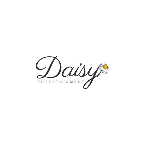 Logo for Daisy entertainment