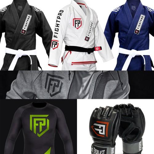 FightPro Gear