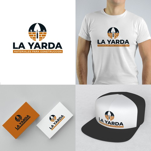 LA YARDA