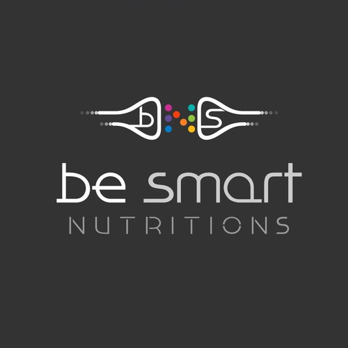 Be Smart nutritions