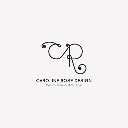 Caroline Rose Design