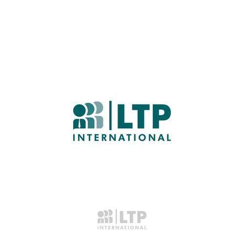 LTP International