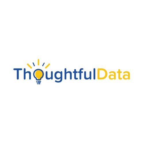 Thoughtful Data