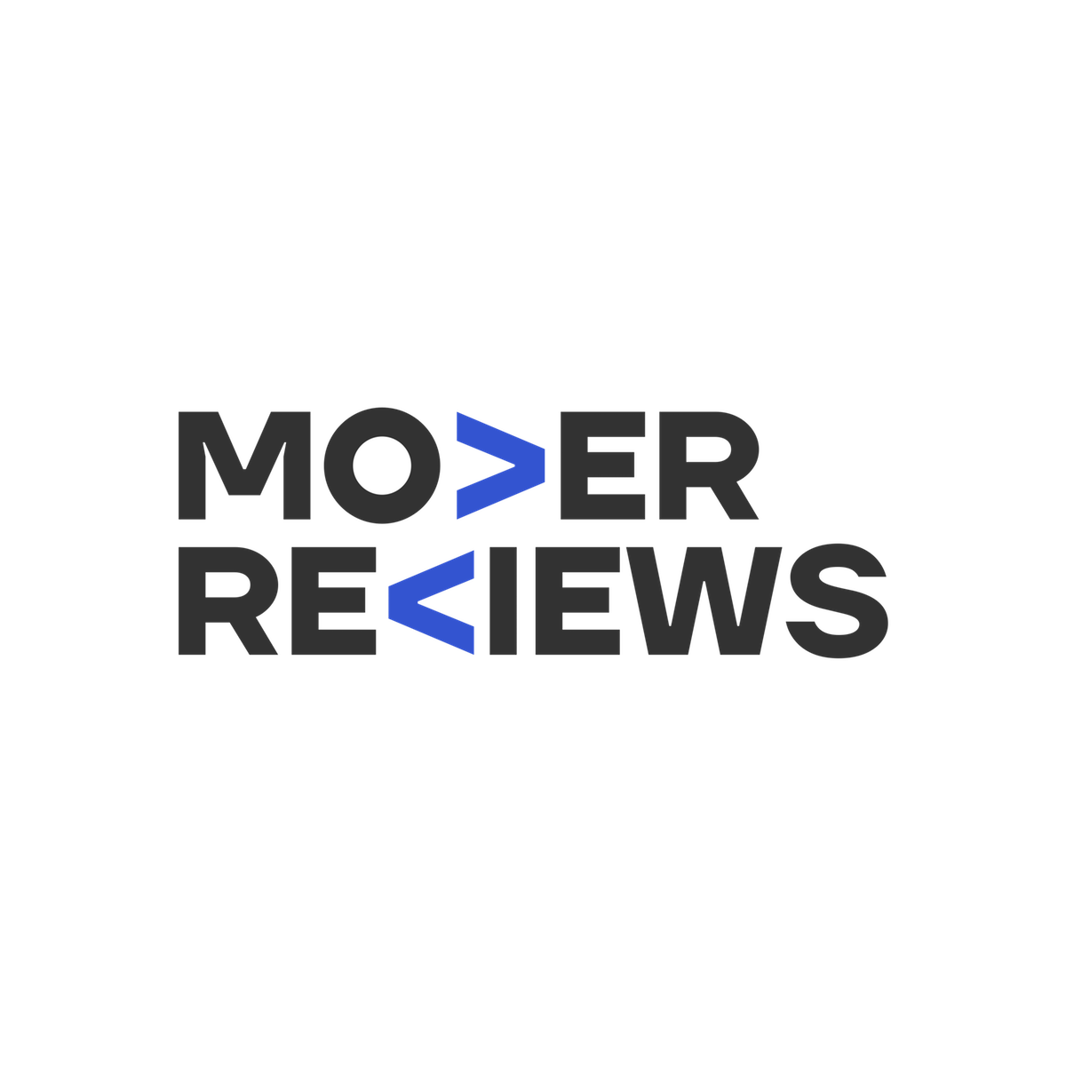 Mover Reviews