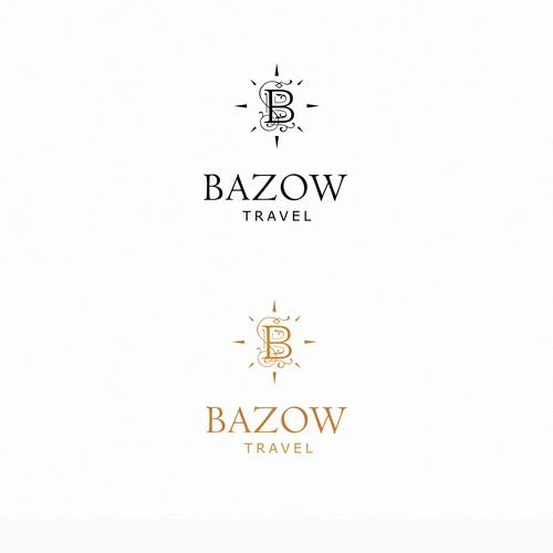 Bazow Travel
