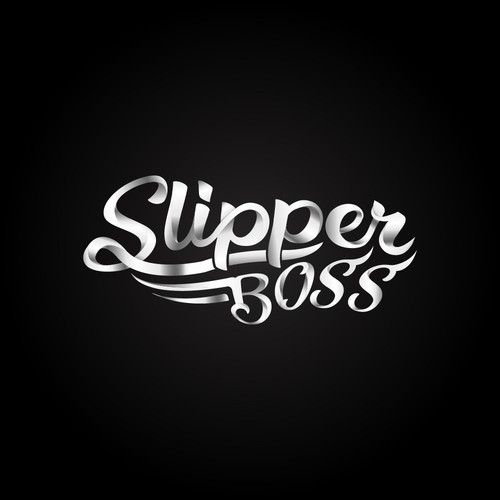 In contest Looking for a Sophisticated Logo for a Luxury Shoe Company