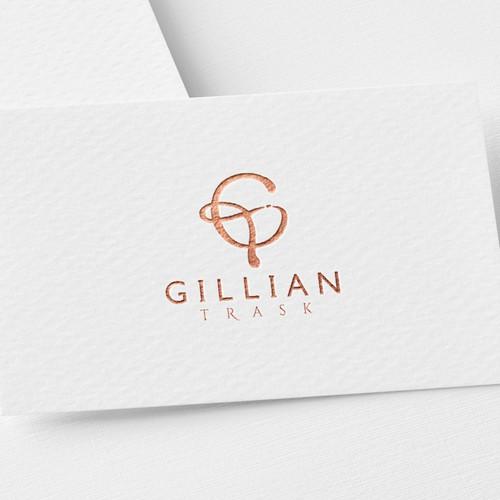 "rugged femininity ""Gillian Trask"" Mark"