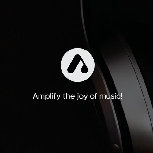 AmpFi Logo