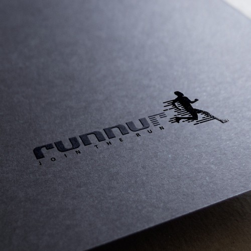 runner :: CI for an exciting fitness company