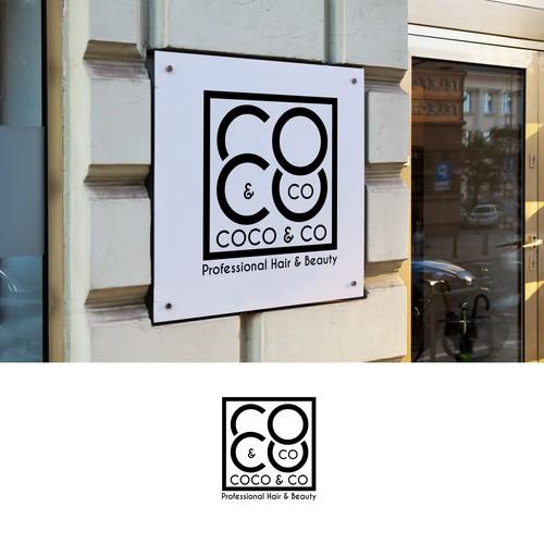 COCO & CO