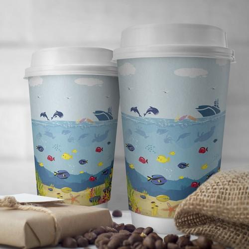 coffe design