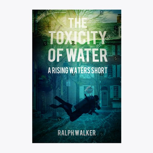 The Toxicity of Water