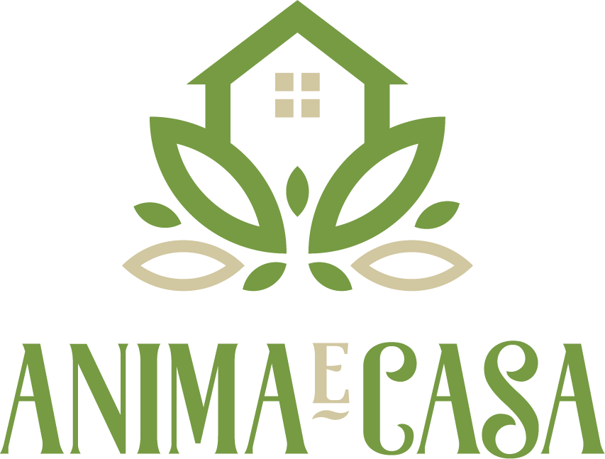 Anima e Casa - Il nuovo shop online per casa e persona