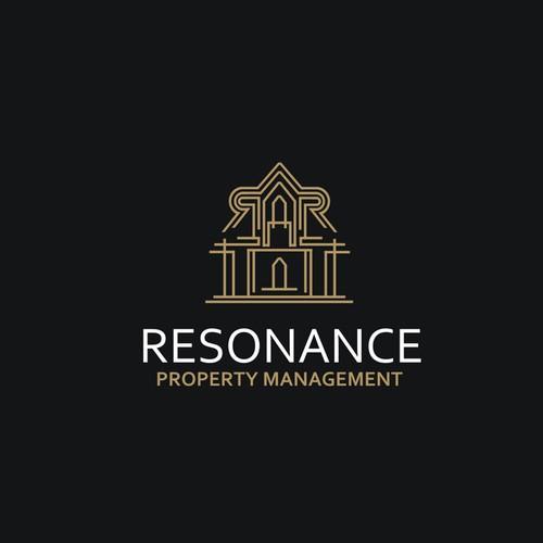 Resonance Property Management