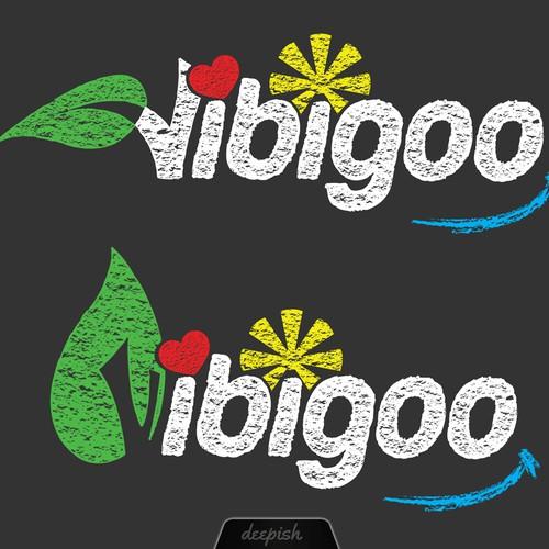 logo for Vibigoo