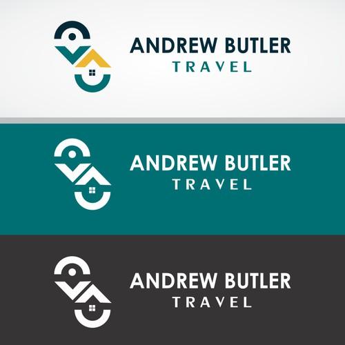 Andrew Butler Travel