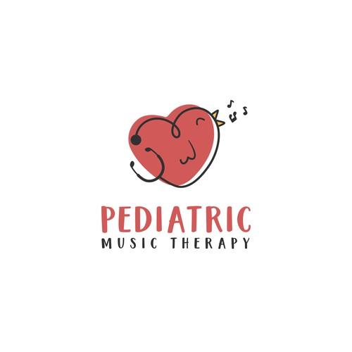 Pediatric Music Therapy