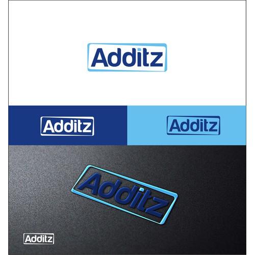 additz