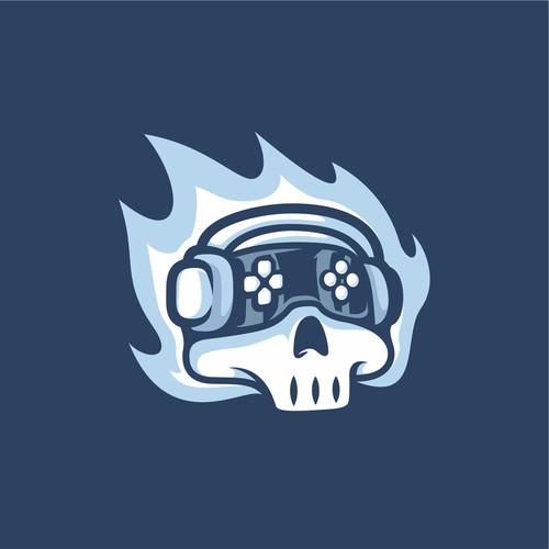 Skull Gaming