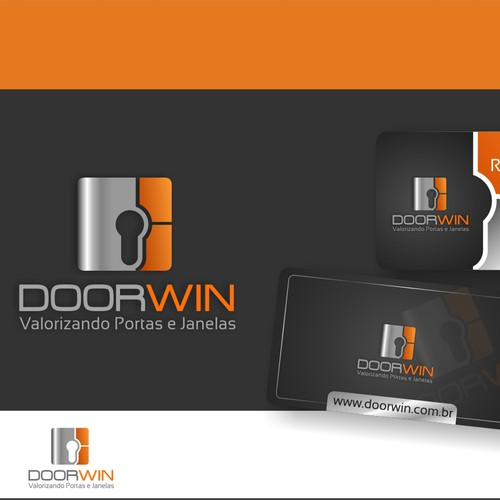 DoorWin