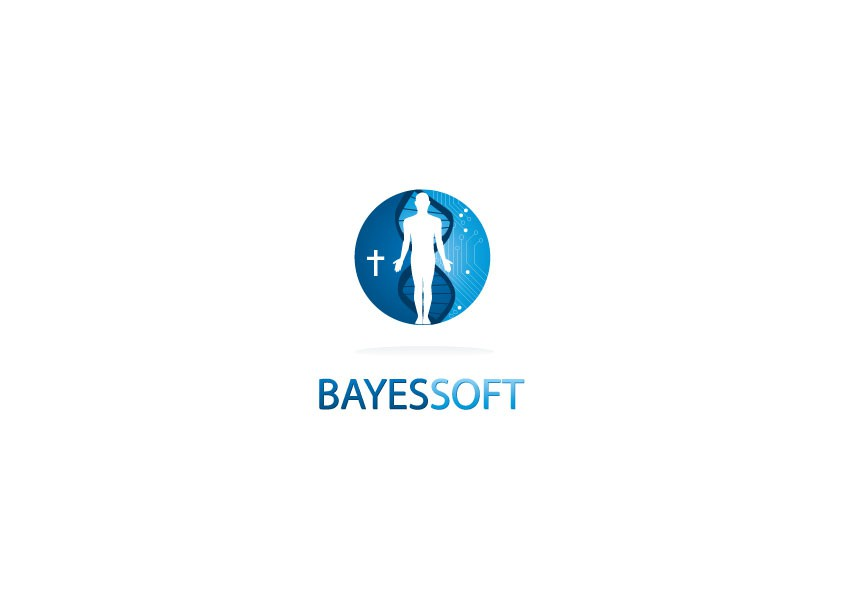 New logo wanted for Bayessoft