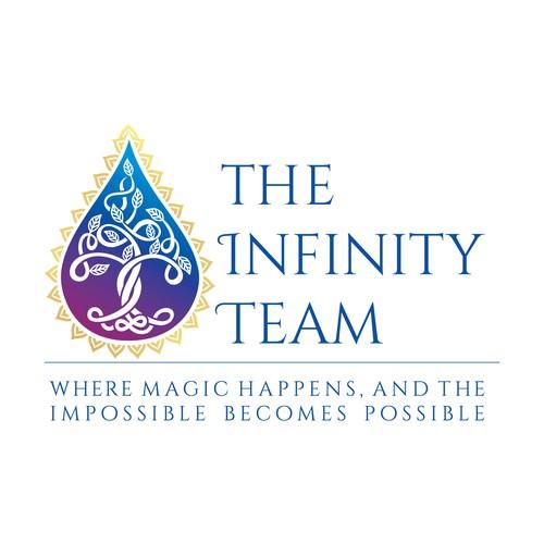 The Infinity Team