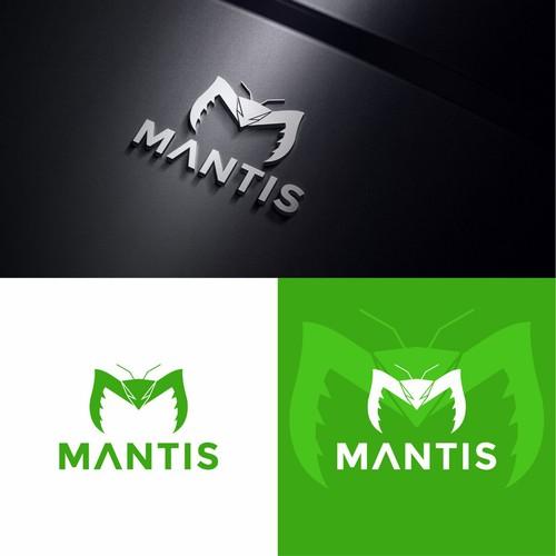 Modern logo.