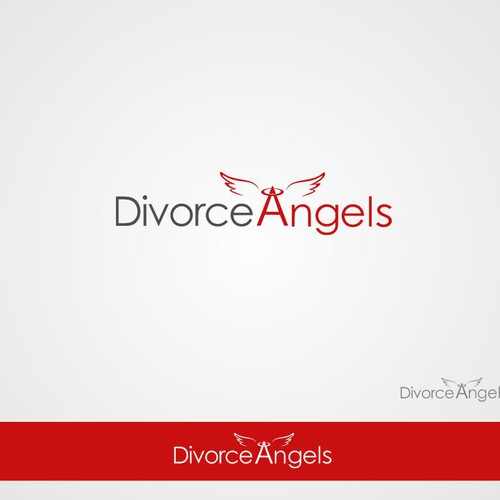 Divorce Angel