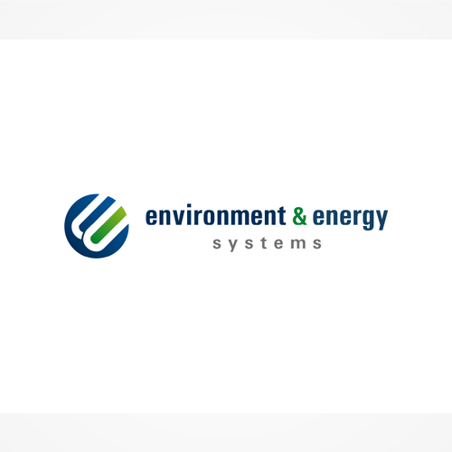 New logo wanted for Environment & Energy Systems