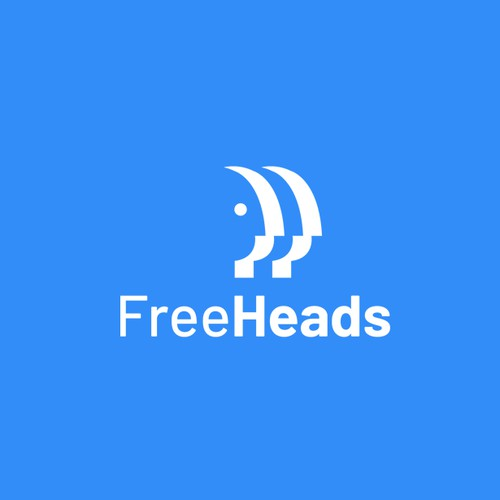 free heads