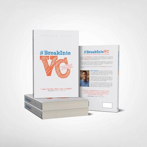 #BreakInto VC