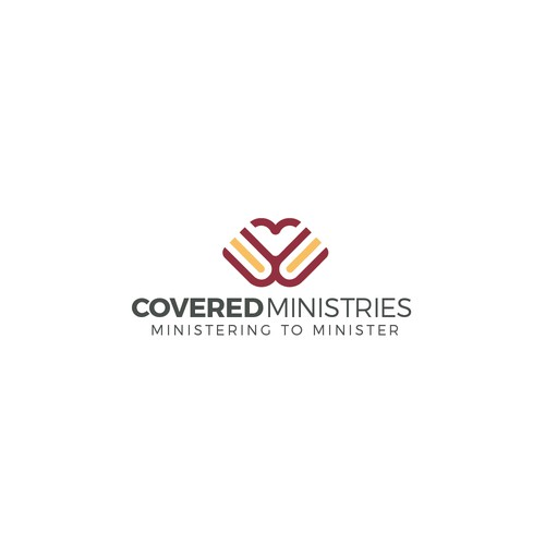 Covered Ministries