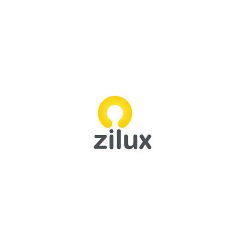 zillux