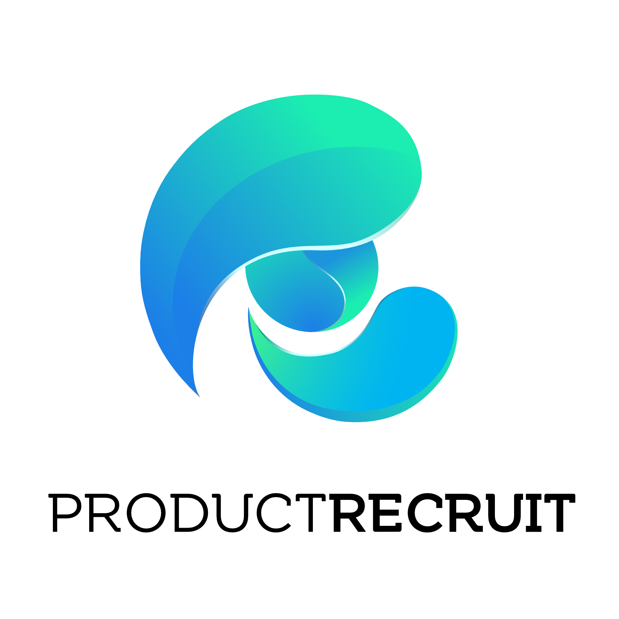 Design a minimalist, clean and smart logo for e-commerce company.