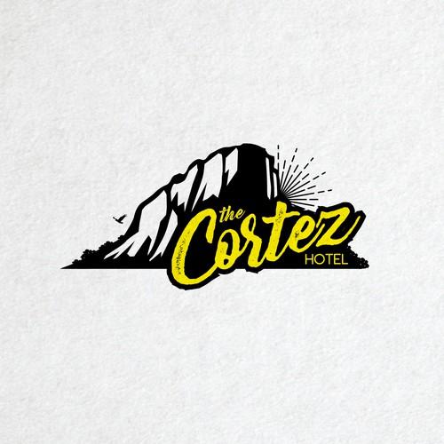 The Cortez Hotel