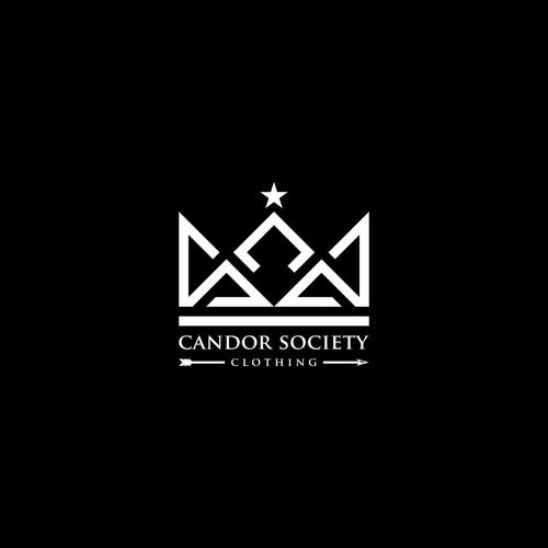 Candor Society