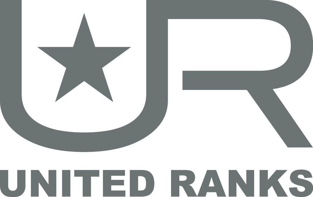 Design A Bold Brand Identity For United Ranks