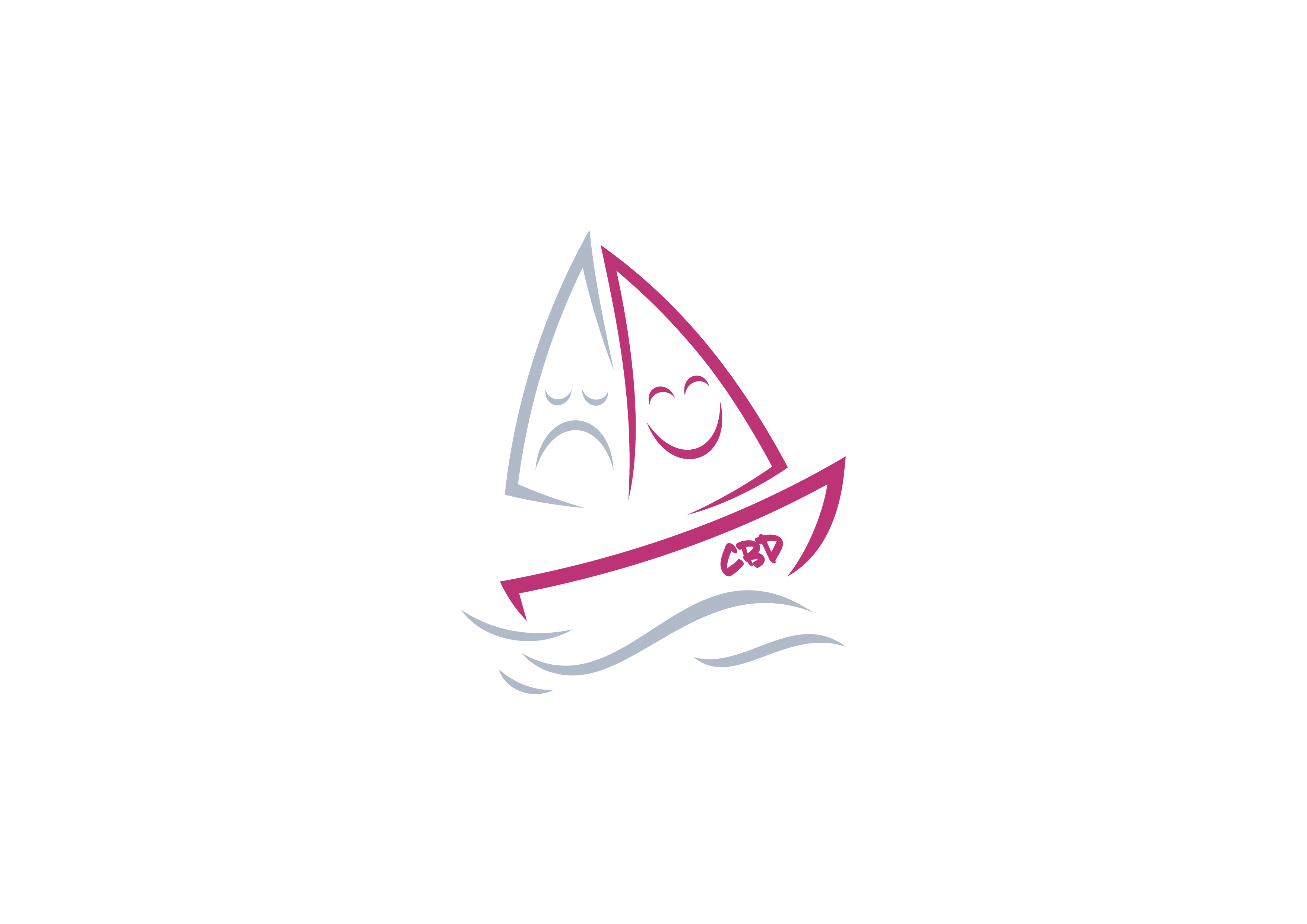 logo for CBD