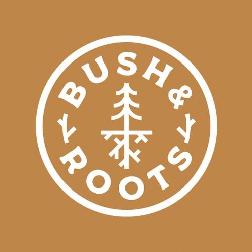 Bush & Roots