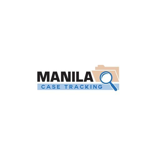 Manila Case Tracking
