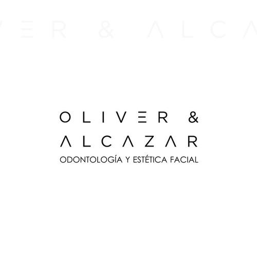 Oliver & Alcazar