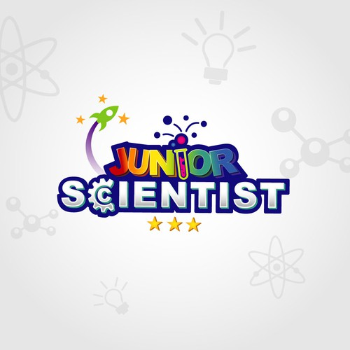 propuesta en concurso de Logotipos