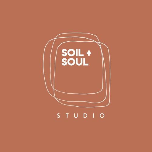 SOIL + SOUL Studio