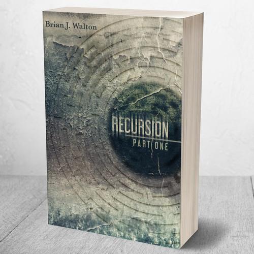 Book Cover: Novel